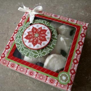 giftboxes4_512x384