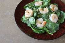 New_shrimpceasarsalad1