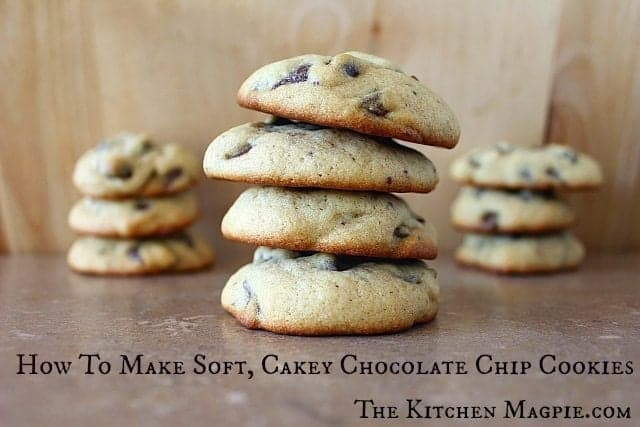 chocolatechipcookierecipe