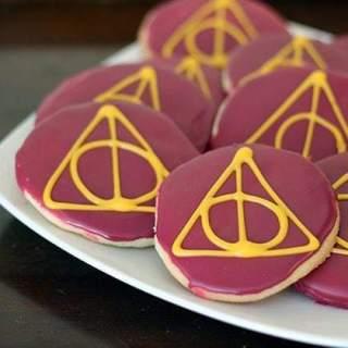 deathyhallowscookies