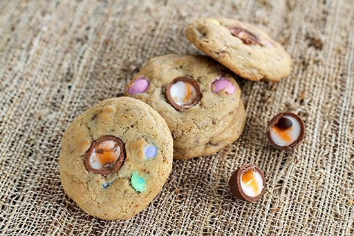 eastercookies6