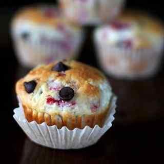 chocolateraspberrymuffins2