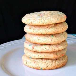 rainbowcakemixcookies