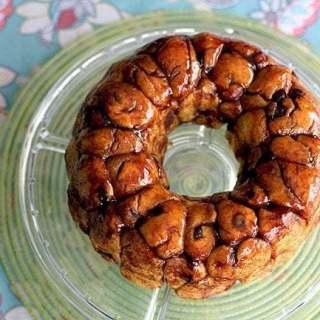 Babka-Monkey-Bread