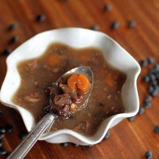 blackbeanandhamsoup