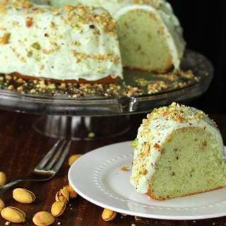homemadepistachiopuddingcake3