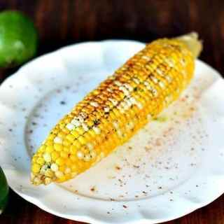 texmexcornonthecob1