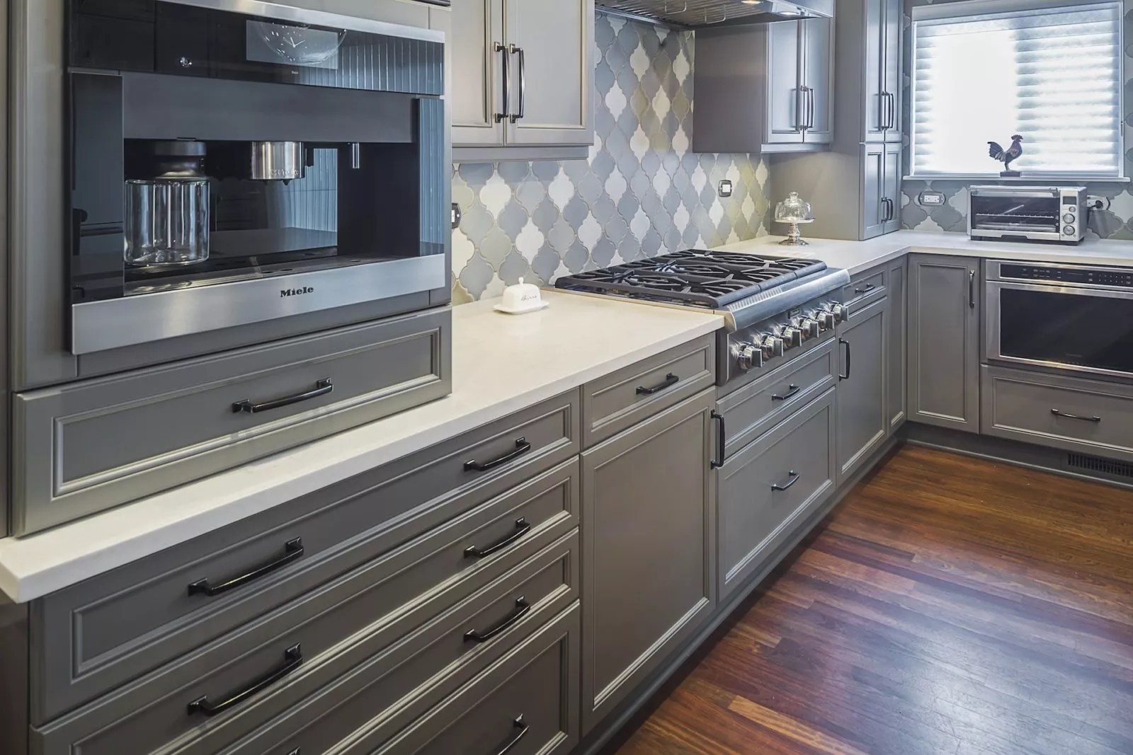 custom countertops custom kitchen countertops