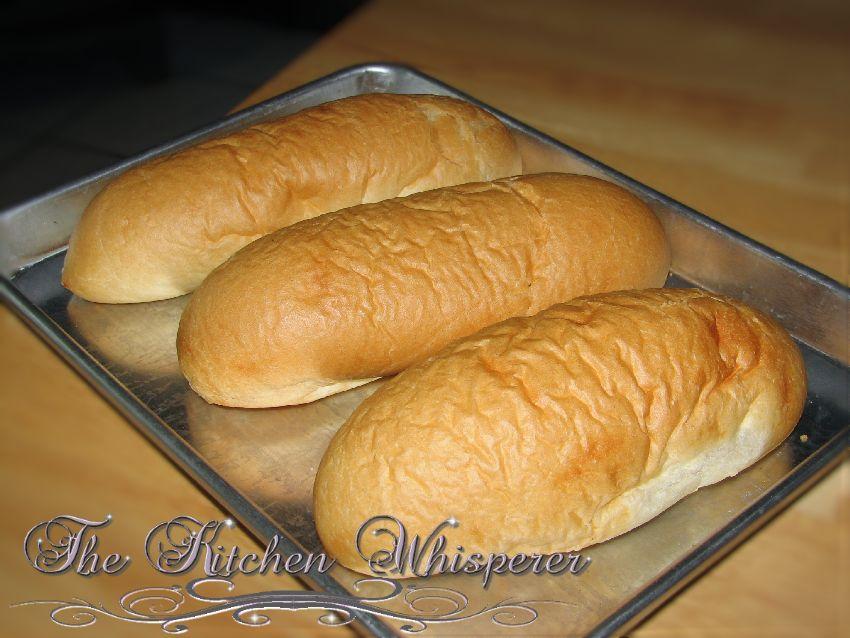 Recipe chewy artisan bread wheat