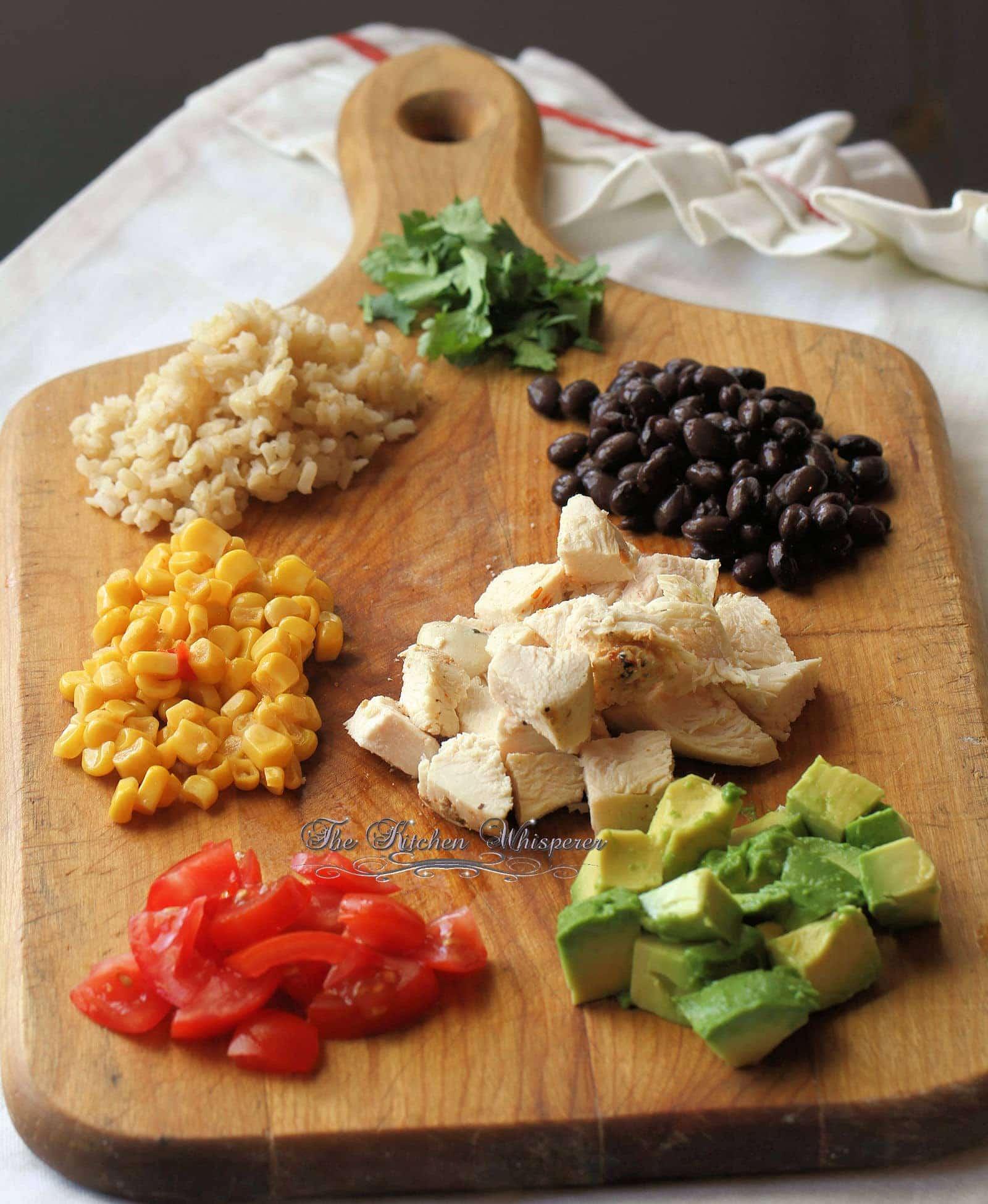 bowls chicken breasts chipotle s chicken burrito chicken burrito bowls ...