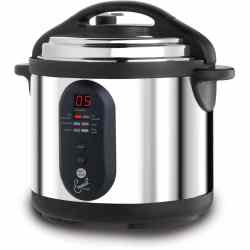 Small Crop Of Cooks Essential Pressure Cooker