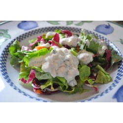 Small Crop Of Blue Cheese Recipes