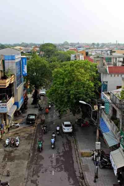 Vietnam Part III – Hue
