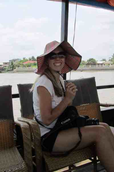 Vietnam Part V – Saigon (Ho Chi Minh City)