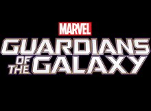 marvel's guardians of the galaxy disney xd