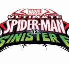ultimate-spider-man-vs-the-sinister-six