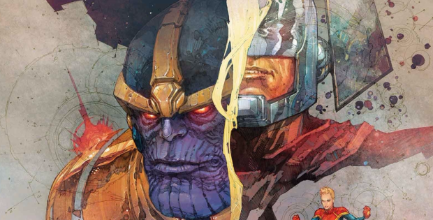 Ultimates_8_Cover featured image