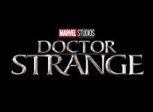 doctor-stange-logo-7b345