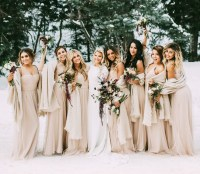 Celebrity Bridesmaids Photos: Pippa Middleton, Olsen Twins ...