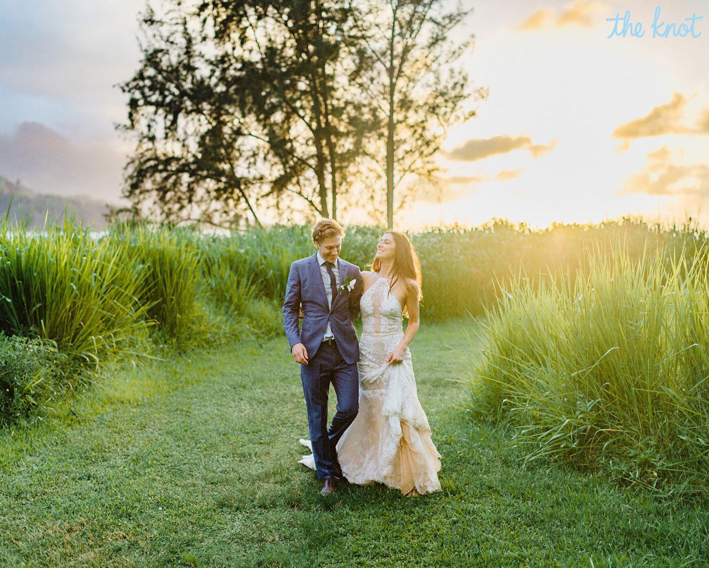 ceremony programs wedding