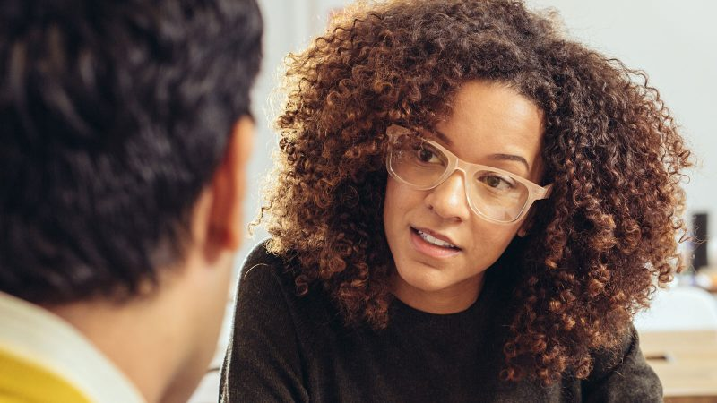 Diversity How companies like IBM became the best at hiring for it