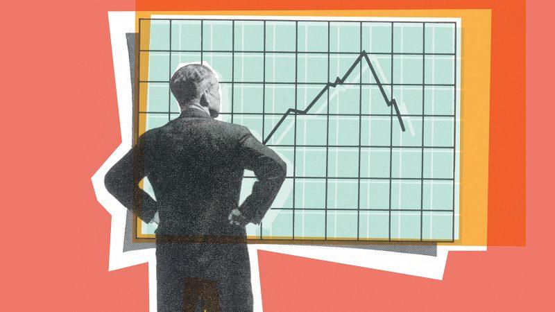 Ladders Business News  Career Advice