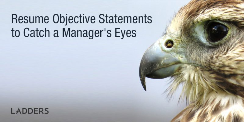 do resumes need objectives staggering writing resume objective 4