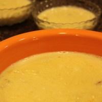 Dada's kirti, Rakhi, and 'Shujir Payesh' - Bengali semolina pudding
