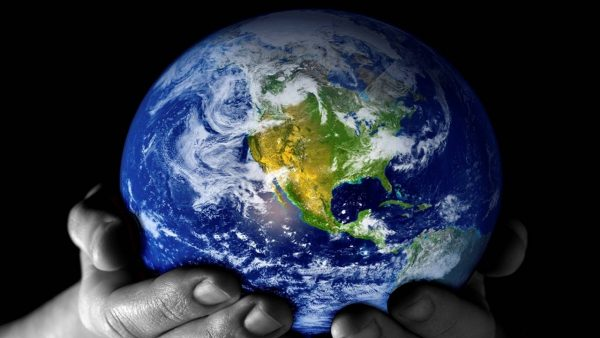 Agenda 21 and the Enduring Quest for World Government