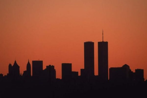 Congress Overrides Obama Veto, Paving Way to Sue Saudis for 9/11