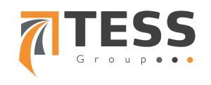 tess group