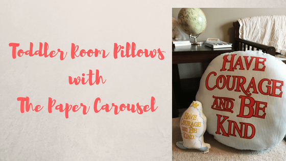 toddler-room-pillows-with-the-paper-carousel