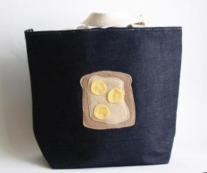 pb 300x250 Lindsays Lunchbox #3