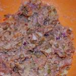 DSC 8192 150x150 Curried Turkey & Lentil Burgers
