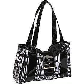 bag1 Lindsays Lunchbox #12