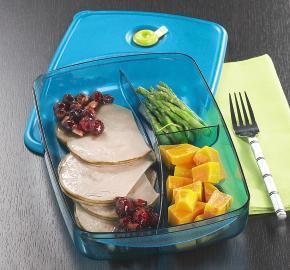 p10058394000 lg Lindsays Lunchbox #14