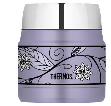 thermos1 Lindsays Lunchbox #14