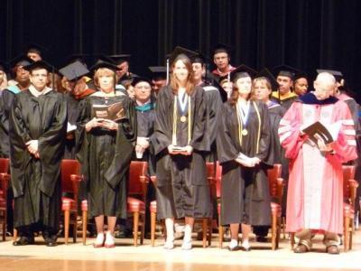 P1000180 Graduation Round 2