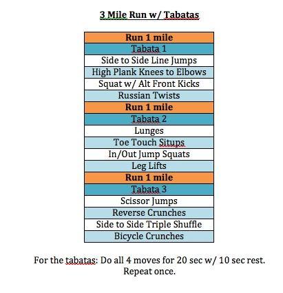 Jan22 Fitness Friday 7