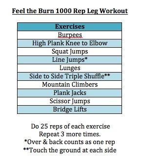 jan24 Fitness Friday 7