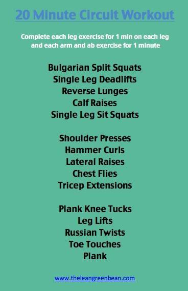 mar11th Fitness Friday 14