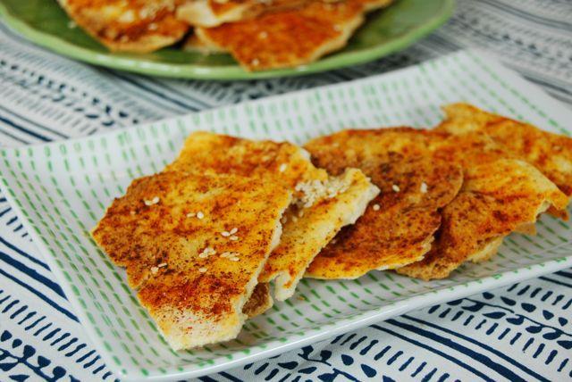 DSC 1931 SRC: Lavash Crackers