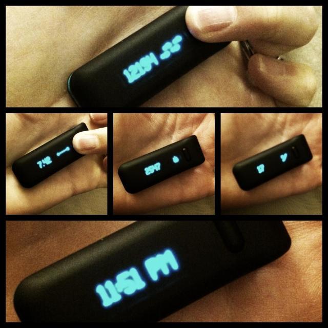 photo 208 Should I Get a Fitbit?