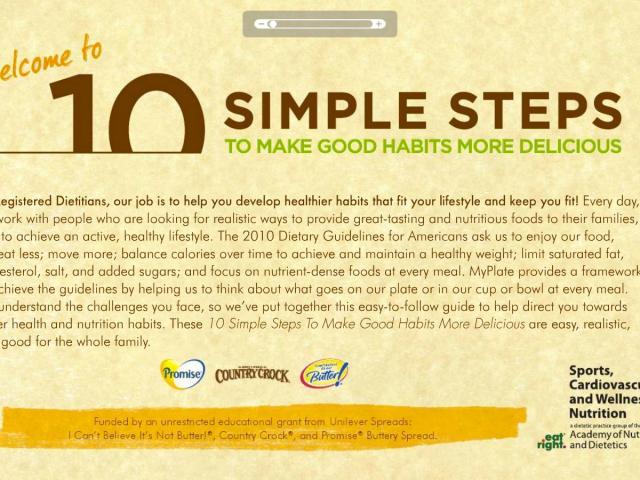 21 1024x640 10 Simple Steps