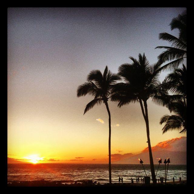 IMG 5836 Part 2: Maui