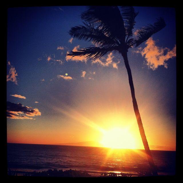 IMG 5837 Part 2: Maui