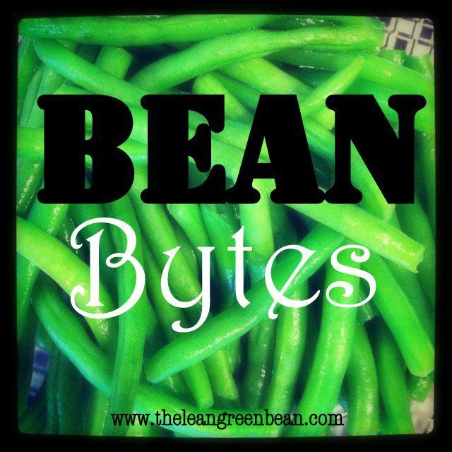 beanbytes Bean Bytes #4