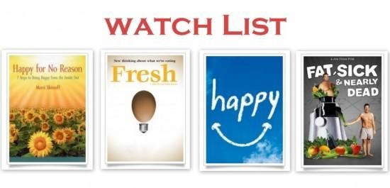 watch e1354072784855 GaiamTV Review