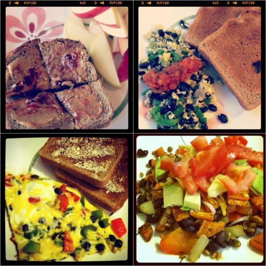 weeklyeats21 Weekly Eats 3