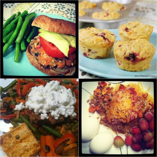 weeklyeats31 Weekly Eats 3